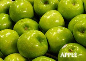 f-apple.jpg