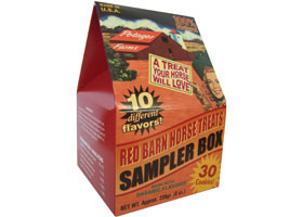 p-giftbox-front.jpg